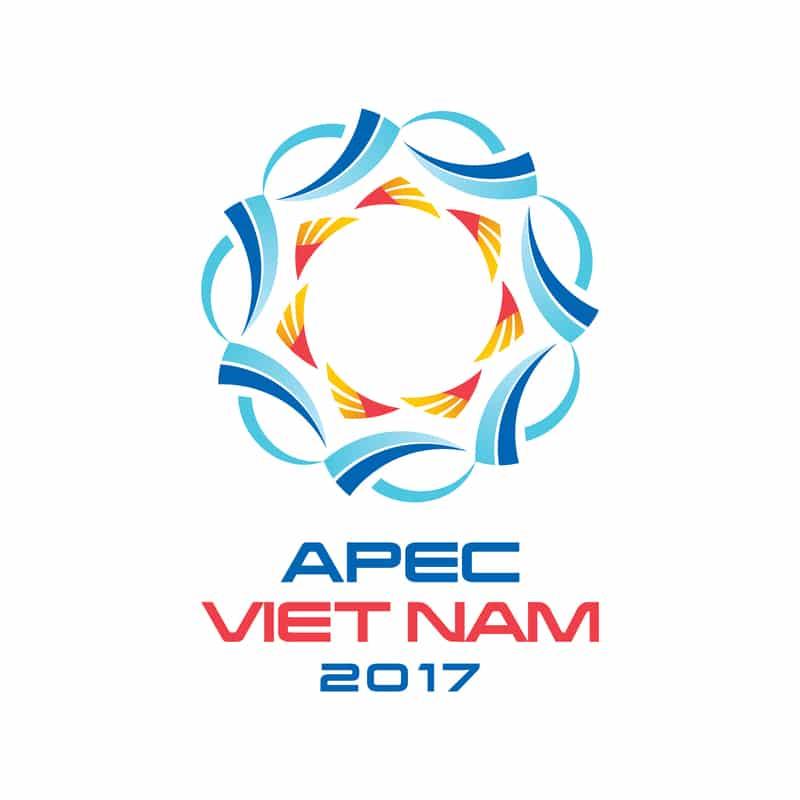 """Năm APEC Việt Nam 2017: """"Tạo động lực mới, cùng vun đắp tương lai chung"""""""